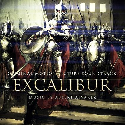 http://www.albertalvarez.com/imagenes/covers/excalibur_cover.jpg
