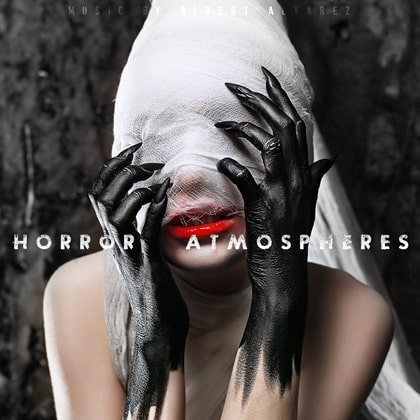 http://www.albertalvarez.com/imagenes/covers/horror-atmospheres_cover.jpg