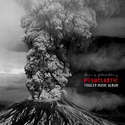 http://www.albertalvarez.com/imagenes/covers/pyroclastic_cover.jpg