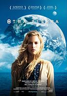 Otra Tierra Poster