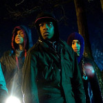 Opinión de Attack the Block