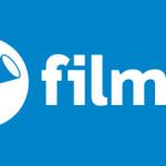 Filmin: Cine independiente online!