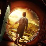Las 10 películas más esperadas del 2012