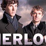 Opinión de Sherlock (serie)