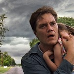 Opinión de Take Shelter (2011)