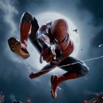 Opinión de The Amazing Spider-Man