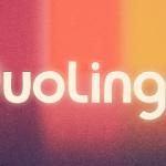 Duolingo: Aprender inglés gratis online