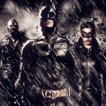 Opinión de The Dark Knight Rises