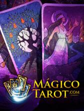 Magicotarot