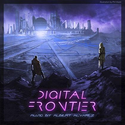 https://www.albertalvarez.com/imagenes/covers/digitalfrontier_cover.jpg