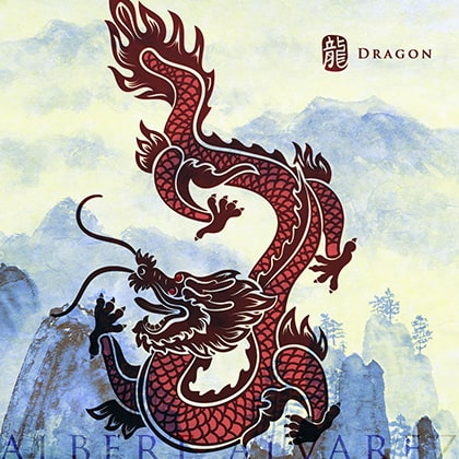 https://www.albertalvarez.com/imagenes/covers/dragon_cover.jpg